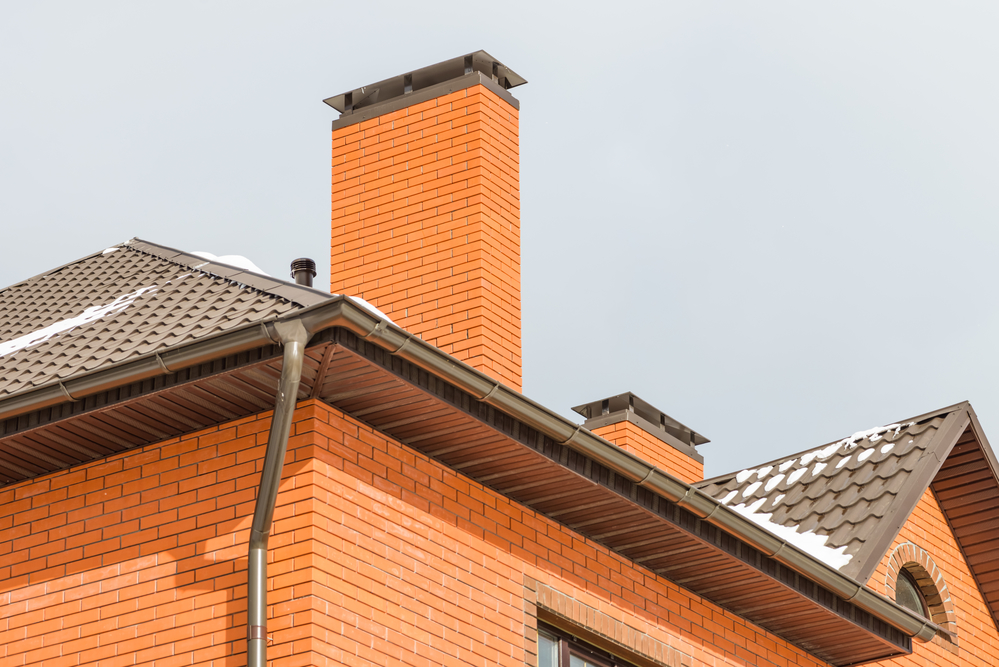 brick chimney repair denver colorado